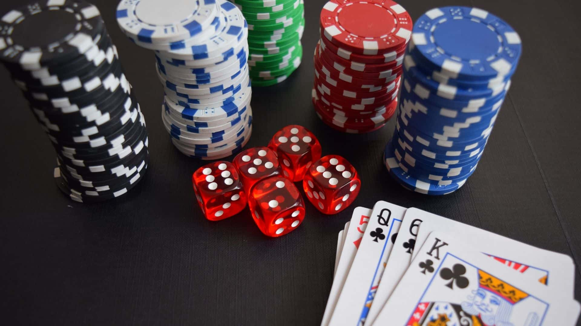 Explore Our Site Dedicated to USA Online Casinos