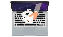 Number One Guide to Online Casino Players from USA